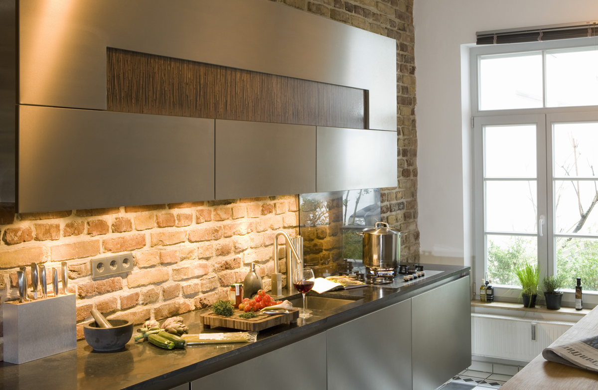 A Guide To Using Lighting In Interior Design To Complete A Look Vex In The City